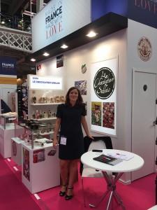 chocolatier-sablais-finefood-2017