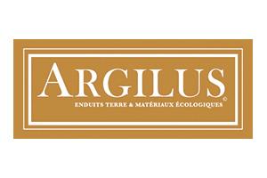 logo-argilus