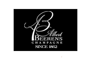 logo-champagne-beerens