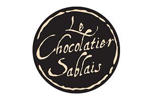 logo-chocolatier-sablais