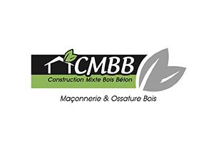 logo-cmbb-2