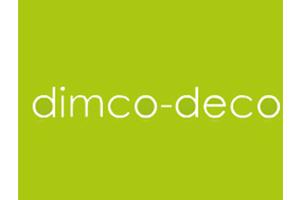 logo-dimco2