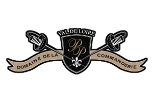 logo-domaine-commanderie