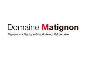 logo-domaine-matignon