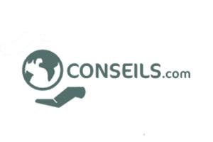 logo-eco-conseil