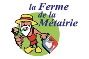 logo-ferme-metairie