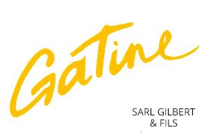 logo-gatine