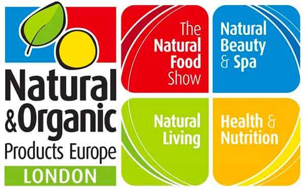 logo-natural-organic-2