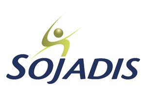 logo-sojadis