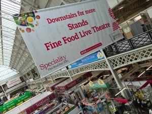 uk-fine-food5