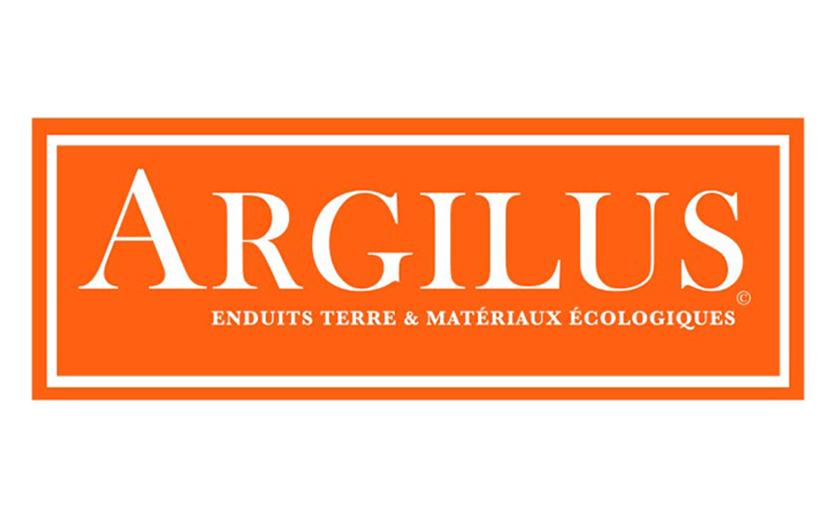expotodo-recrutement-argilus
