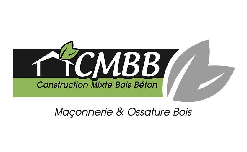 logo-cmbb