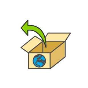 exporter à l'étranger sur un marché leader ou niche