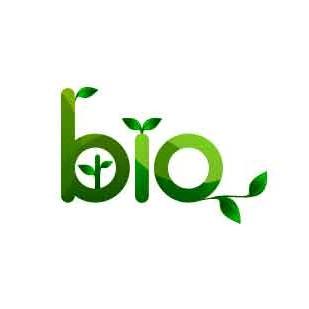 exporter et vendre à l'international des produits bio et naturel