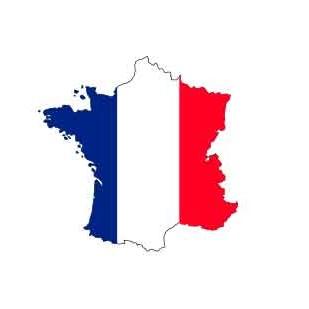 exporter des produits français à l'étranger